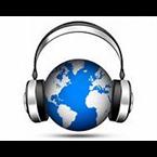 connection radio Top 40/Pop