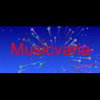 Radio Musicvaria Variety