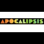 Apocalipsis FM Top 40/Pop