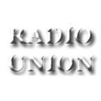 Radio Unión Spanish Music