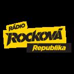 Rocková republika