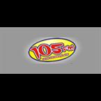 Rádio Aldeia Sertanejo Pop
