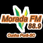 Rádio Morada Brazilian Popular