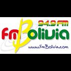 Radio FmBolivia National News