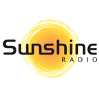 Sunshine Radio Adult Contemporary