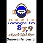 Radio Camacari FM Community