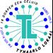 Tynaarlo Lokaal Top 40/Pop