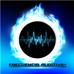 Frecuencia Auditiva