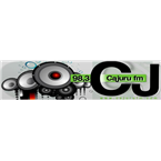 Rádio Cajuru FM Community