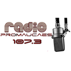 Radio Promaucaes Culture
