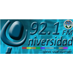 Radio Universidad Community