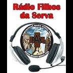 Rádio Filhos da Serva Catholic Talk