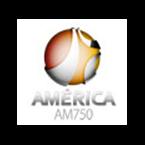 Rádio América Catholic Talk