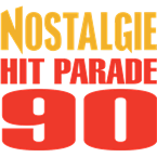 Nostalgie Hit Parade 90 90`s