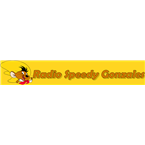 Radio Speedy Gonzales Dutch Music