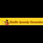 Radio Speedy Gonzales Dutch Music