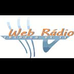 Web Rádio Falando de Fé Catholic Talk