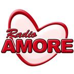 Radio Amore Campania Italian Music