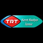 TRT Kent Radyo Izmir Turkish Talk