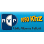 Rádio Vicente Pallotti Current Affairs