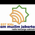 Radio Muslim Jakarta