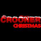 Crooner Radio Christmas Christmas Music