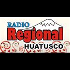 Radio Regional Huatusco Variety