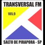 Rádio Transversal FM Community