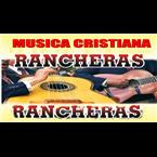 RADIO RANCHERAS CRISTIANAS