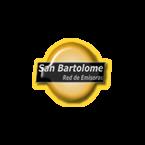 RSB FM - Radio San Bartolome Spanish Talk