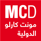 Monte Carlo Doualiya Musique Arabic Talk