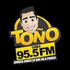 Toño Top 40/Pop