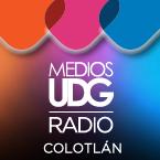 XHUGC College Radio