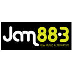 Jam 88.3 Alternative Rock