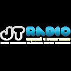 JTRadio Christian Contemporary