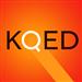 KQED-FM National News