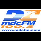 MDC FM Family