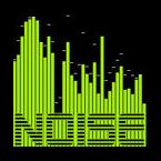 Noise Radio Jazz