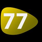 77 Hits Fm