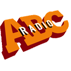 Radio ABC Top 40/Pop