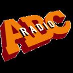 Radio ABC Top 40/Pop