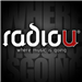 RadioU Alternative Rock