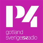 P4 Gotland Community