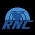 RNC web Italian Music