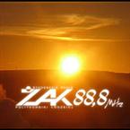 Radio Zak Variety