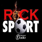 RockSport Sports Talk