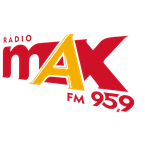 Rádio Max FM Top 40/Pop