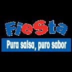 Fiesta 106.5 FM Salsa