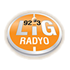Lig Radyo Sports Talk