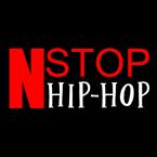 NSTOP HIPHOP